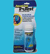 Trutest Test Strips (50 Pack)