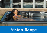 Vision Range CLICK HERE