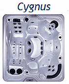 The Cygnus CLICK HERE